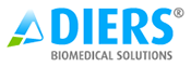 DIERS International GmbH Logo