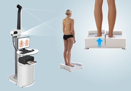 3D Simulation Platform