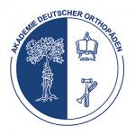 Akademie Deutscher Orthopäden