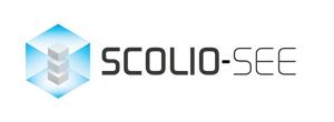 scolio-see_logo