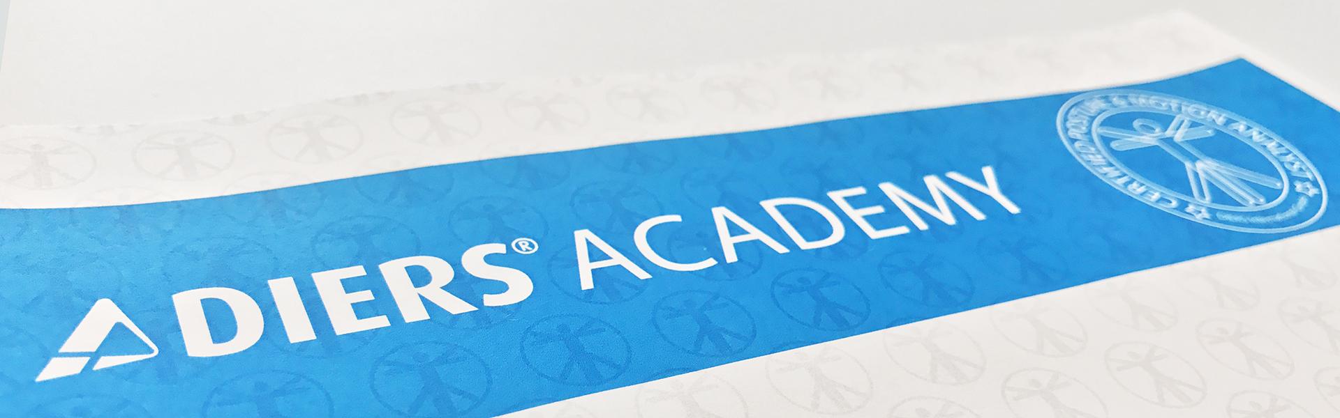 Slider_Academy_Certification_1920x600px