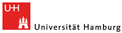 University of Hamburg (Logo)