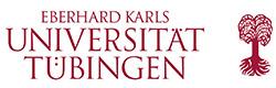 University of Tübingen (Logo)