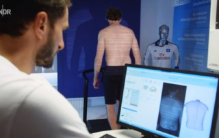 NDR_Dr. Wimmer-Arthrose_Teaser image