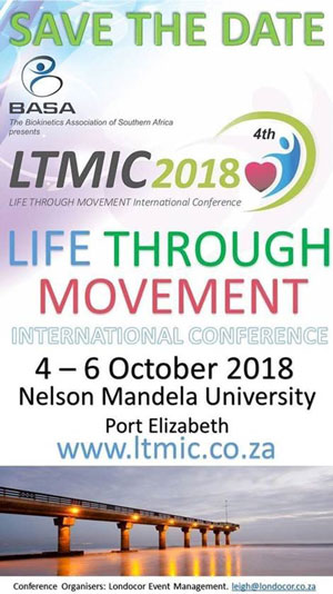LTMIC-2018_South-Africa