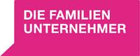 Die Familienunternehmer_Logo
