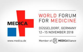 MEDICA-2018-Logo