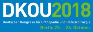 DKOU 2018_Logo