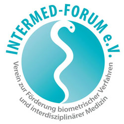 Intermed-Forum_Logo
